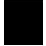 """Progetto cod: 10.8.1.A3-FESRPON-CA-2015-657""""MERCURIO"""" – Ambienti digitali"""