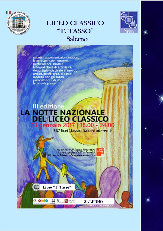 Brochure notte bianca 2017 FRONTE