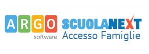 ScuolaNext - Accesso Famiglie