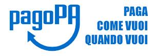 Pago PA - Pagamenti semplici e sicuri per la Pubblica Amministrazione