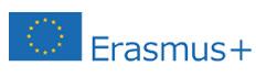 ERASMUS+ Padlet